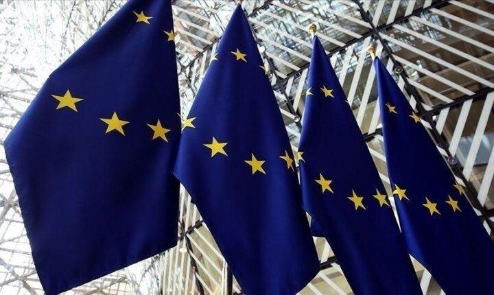 ترحيب أوروبي بالإصلاحات السعودية وقلق إزاء بعض الحريات
