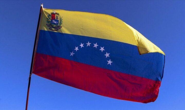 المكسيك تستضيف جولة محادثات بين الحكومة الفنزويلية والمعارضة