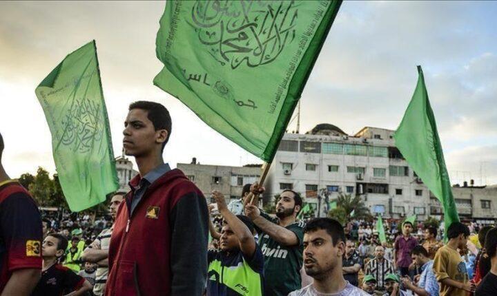 """""""القسام"""" تعلن استشهاد 3 من عناصرها بالضفة"""