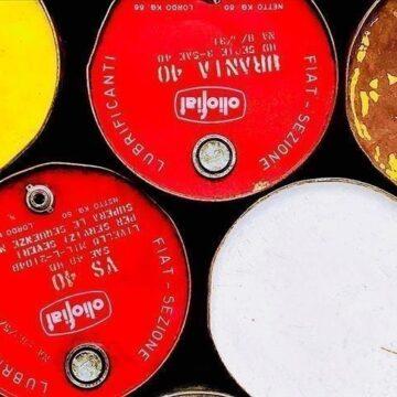 """""""الطاقة الدولية"""" تتوقع ارتفاع الطلب العالمي على النفط في أكتوبر"""
